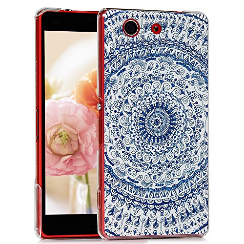 sony-xperia-z3-mini-compact-case-lanveni-protective-bumper-case-with-front-cover-for-sony-xperia-z3-
