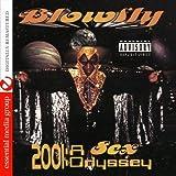 2001 a Sex Odyssey