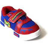 Coolz Kids Unisex Casual Shoes Joker for 1-4 Years Boys and Girls