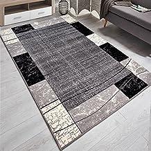 suchergebnis auf f r teppich wohnzimmer carpeto. Black Bedroom Furniture Sets. Home Design Ideas