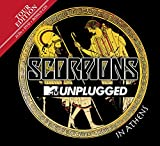 MTV Unplugged (Limited Tour Edition inkl. 2 CDs, DVD & Bonus-CD)