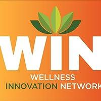 Wellness Innovation Network