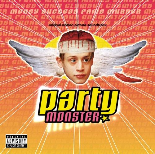 Party Monster (International v...