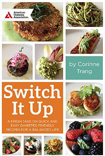 switch-it-up-a-fresh-take-on-quick-and-easy-diabetes-friendly-recipes-for-a-balanced-life