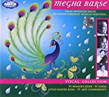Megha Barse - Vocal Collection Mp3