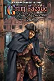 Grim Facade: Das Mysterium von Venedig Sammleredition [PC Download] -