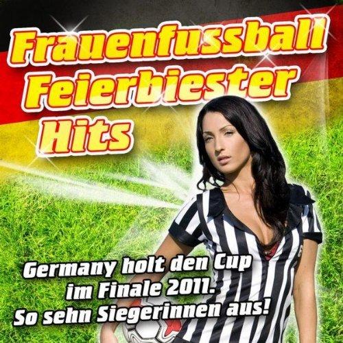 Deutsche Nationalhymne (Stadion-Version - Einigkeit und Recht und Freiheit - Deutschlandlied)