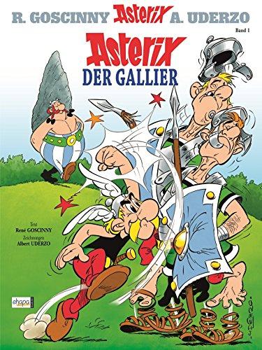 asterix-01-asterix-der-gallier