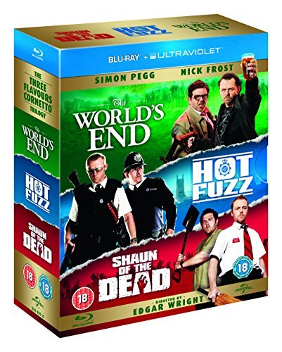 the-worlds-end-hot-fuzz-shaun-of-the-dead-blu-ray-2004-region-free