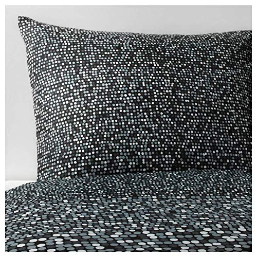 Ikea Catalogo Copripiumino Matrimoniale.Ikea Quilt Cover For Sale On Line Scopri Il Sito Web Di Offerte