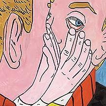 Yada Yada [Vinyl LP]