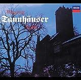 Wagner: Tannhuser