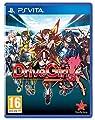 Drive Girls (PlayStation Vita) from Rising Star Games