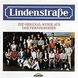 Lindenstraße - Die Original-Musik aus der Fernsehserie