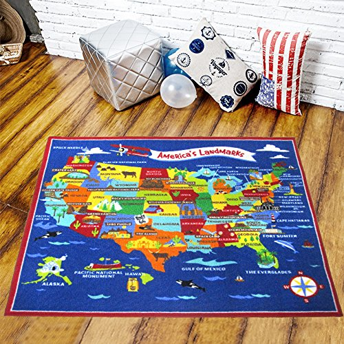 zxdg-kids-kinder-teppiche-cartoon-educational-karte-teppiche-fur-kinder-room-world-map-amerika-karte