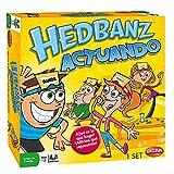 Juegos Bizak Hedbanz actuando (61924162)