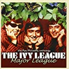 Major League: The Pye/Piccadilly Anthology