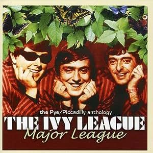 Major League-The Collectors'..