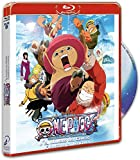 One Piece. Película 9 Blu-Ray [Blu-ray]