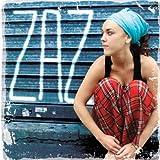 Songtexte von Zaz - Zaz