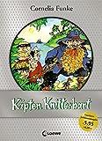 Käpten Knitterbart: Jubiläums-Ausgabe