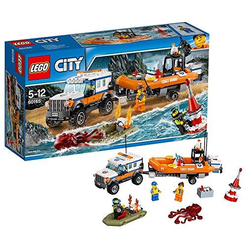 LEGO-UK-60165-4-x-4-Response-Unit-Construction-Toy