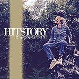 Hitstory by GIANNA NANNINI (2015-08-03) -