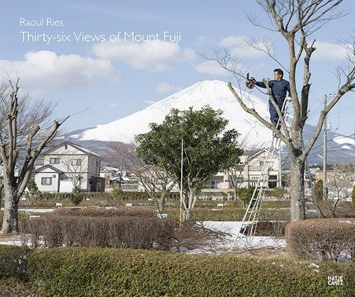 thirty-six-views-of-mount-fuji-raoul-ries