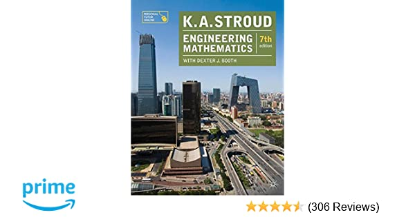 Engineering mathematics amazon ka stroud dexter j engineering mathematics amazon ka stroud dexter j booth 9781137031204 books fandeluxe Gallery
