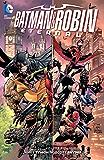 Batman & Robin Eternal Vol. 1