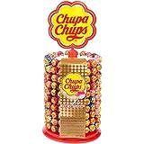 "Chupa Chups ""Best Of"" hjul barn lollies godis - 180-tal"