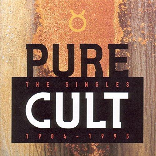 The Singles 1984-1995
