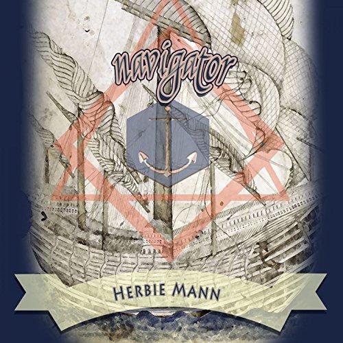 Navigator Männer-navigator