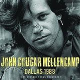 Dallas 1988