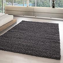 Teppich 300x400  Suchergebnis auf Amazon.de für: teppich 300x400