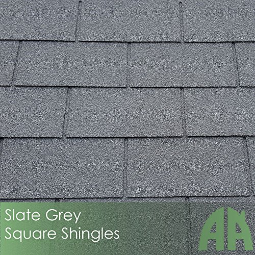 roofing-felt-shingles-shed-roof-felt-square-butt-4-tab-grey