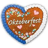 Folat LED Party Button Oktoberfest