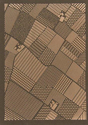 Descargar Libro Veus per l'horta (Fora de Col·lecció) de Aa.Vv.
