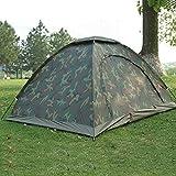 BUSL Doppelaußenzelt Zelte Reise