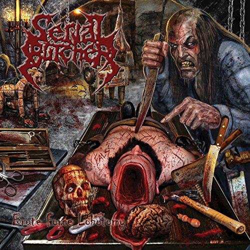 Facialized By a Flamethrower [Explicit]