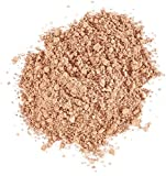 Lily Lolo Mineral Foundation SPF 15 - Cookie - 10g