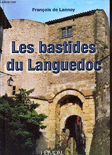 Les Bastides du Languedoc