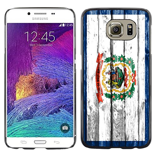 fjcases-west-virginia-the-mountain-state-wood-pattern-flag-slim-thin-hard-case-cover-for-samsung-gal