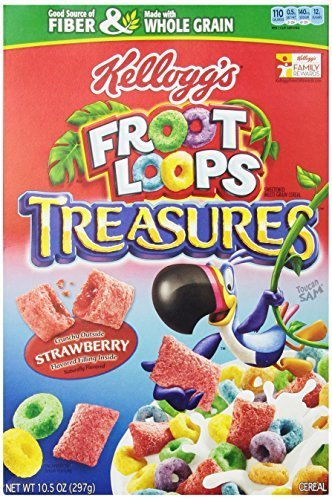 kelloggs-cereal-froot-loops-treasures-105-ounce-by-froot-loops