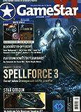 Gamestar XL [Jahresabo]