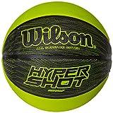 Wilson Outdoor-Basketball