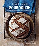 Best Bread Recipes - How To Make Sourdough: 45 recipes for great-tasting Review