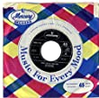"""The Platters - Smoke Gets In Your Eyes / No Matter What You Are (7"""" Vinyl)"""