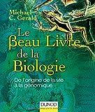 [Le] Beau livre de la biologie