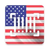 Achats patriotique